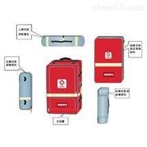 个人携行装备 卫生应急队伍个人背囊