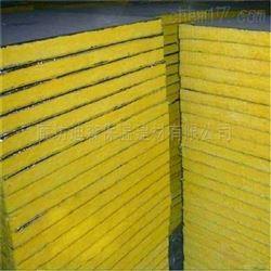 防火国标外墙岩棉保温板规格 厂家价格 规格全