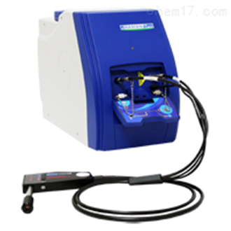 i-Raman® Plus便携式拉曼光谱仪