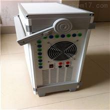 工控机微机继电保护测试仪KJ660型