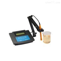 DOS-6840瑞驰水质在线台式溶氧测试仪