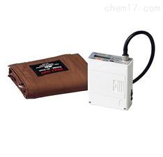进口动态血压监护仪