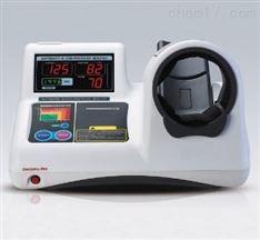 进口全自动血压计