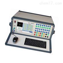 微机继电保护测试系统价格