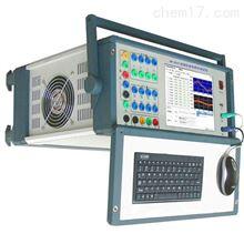 微机继电保护测试仪价格