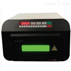 UVP紫外交联仪CL3000(替代CL-1000)