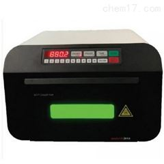 CL-3000UVP紫外交联仪CL3000(替代CL-1000)