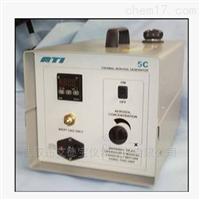 ATI-TDA-5C美国ATI-C气溶胶发生器
