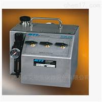 TDA-4B气溶胶发生器
