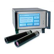耐驰 TRDA光测量系统烟密度测试仪