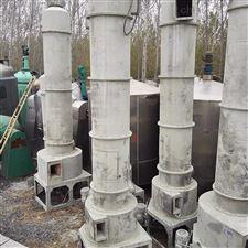 山东供应 二手不锈钢 管束干燥机