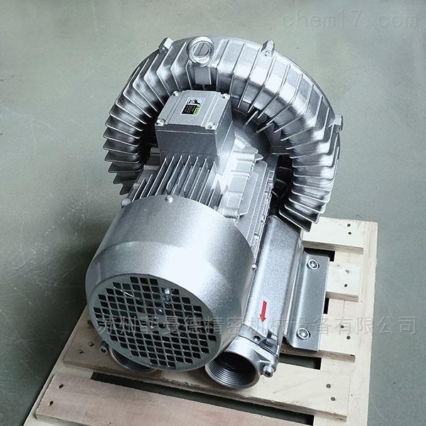 GHBH002341R5-1.6kw高压风机