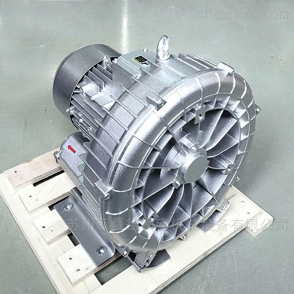 GHBH1D7341R5-1300w高压风机