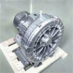 气环式真空泵功率参数选型