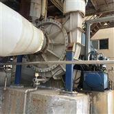 购销二手降膜薄膜MVR蒸发器