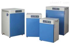 GHP-9270N隔水式恒温培养箱价格