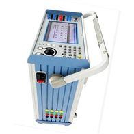 继电保护试验装置价格(4U+3I)