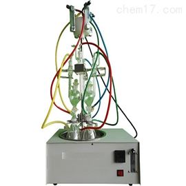 ZRX-17439水质硫化物酸化吹气仪
