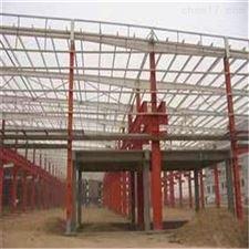 25kg/桶室外膨脹型鋼結構防火涂料供應