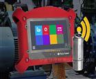 瑞典Fixturlaser SMC振動分析平衡儀 代理商