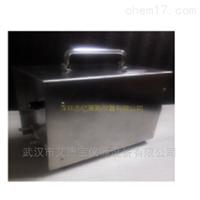 YILAS-D100空气粒子稀释器
