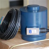 韩国CAS凯士HC-100L压式负荷恒压力传感器
