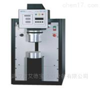 TDA-110P型全自动过滤器测试仪