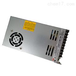LRS-150F-36直流48V 3.3A开关电源LRS-150F-48速报
