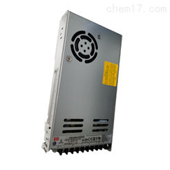 LRS-150F-48明纬电源供应器LRS-150F-24报价