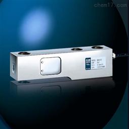 韩国CAS凯士BSB-1T BSB-500L地磅称重传感器