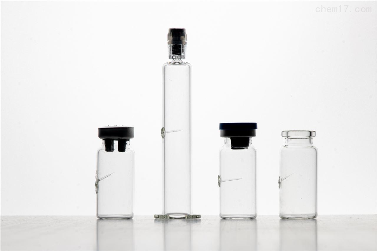 微型移液器