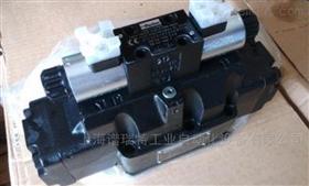 PARKERtyc1567111太阳集团 官网PV023进口正品保证