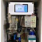 冷卻塔水_英國GreenPrima_水質硬度測定儀