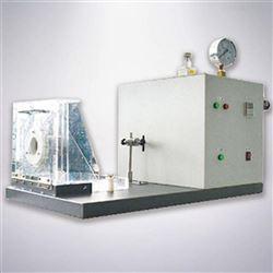 LB-3321抗血液传播渗透测试仪
