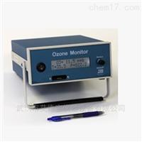 2B 202臭氧检测仪