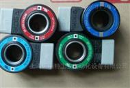 ATOS比例閥DPZOA273S5GD原裝正品特價處理