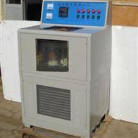 WSY-010立式沥青蜡含量测定仪 参数价格