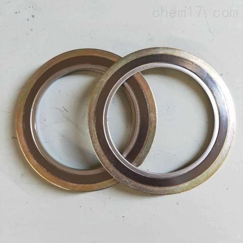 304不锈钢金属缠绕垫片批发价