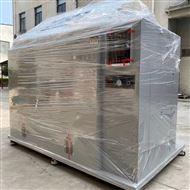 成都-盐雾试验箱