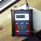 高频局部放电巡检仪设备
