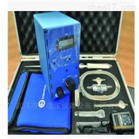 4160RSCAN型甲醛检测仪