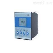 悬浮物浊度仪-GSP103