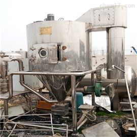 厂家供应二手回转式三筒滚筒烘干机