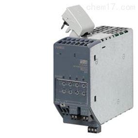 6EP4436-8XB00-0CY0模块