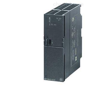 6ES7307-1BA01-0AA0转换器