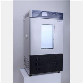秋佐科技HWS-350B恒温恒湿箱