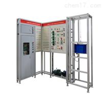 VS-LDT02A電梯電氣安裝與調試實訓考核裝置