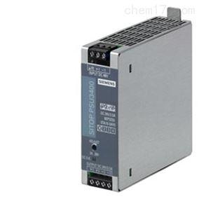 6EP3233-0TA10-0AY0转换器