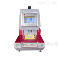 RF 306A 1纺织品顶破强度测试仪