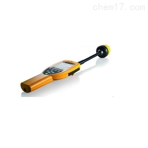 电磁辐射测量仪